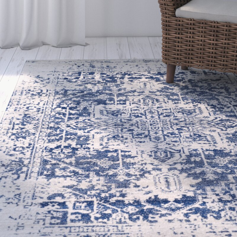 bungalow wayfair rose pdx rug reviews camilla rugs area