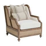 Foundation Wingback Chair by Magnolia Home