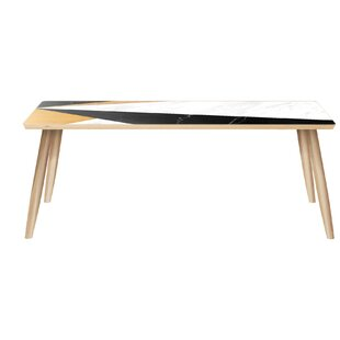 Mcshan Coffee Table by Ivy Bronx