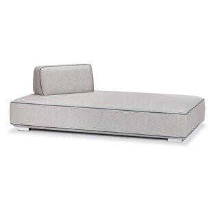 Renate Sofa
