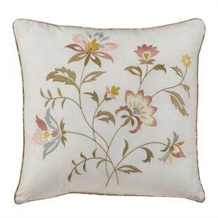 Pineview Decorative Throw Pillow