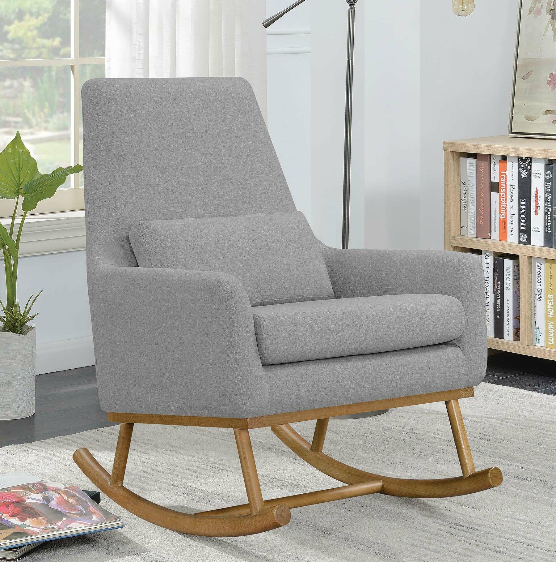 Amazing Langport Rocking Chair Download Free Architecture Designs Scobabritishbridgeorg