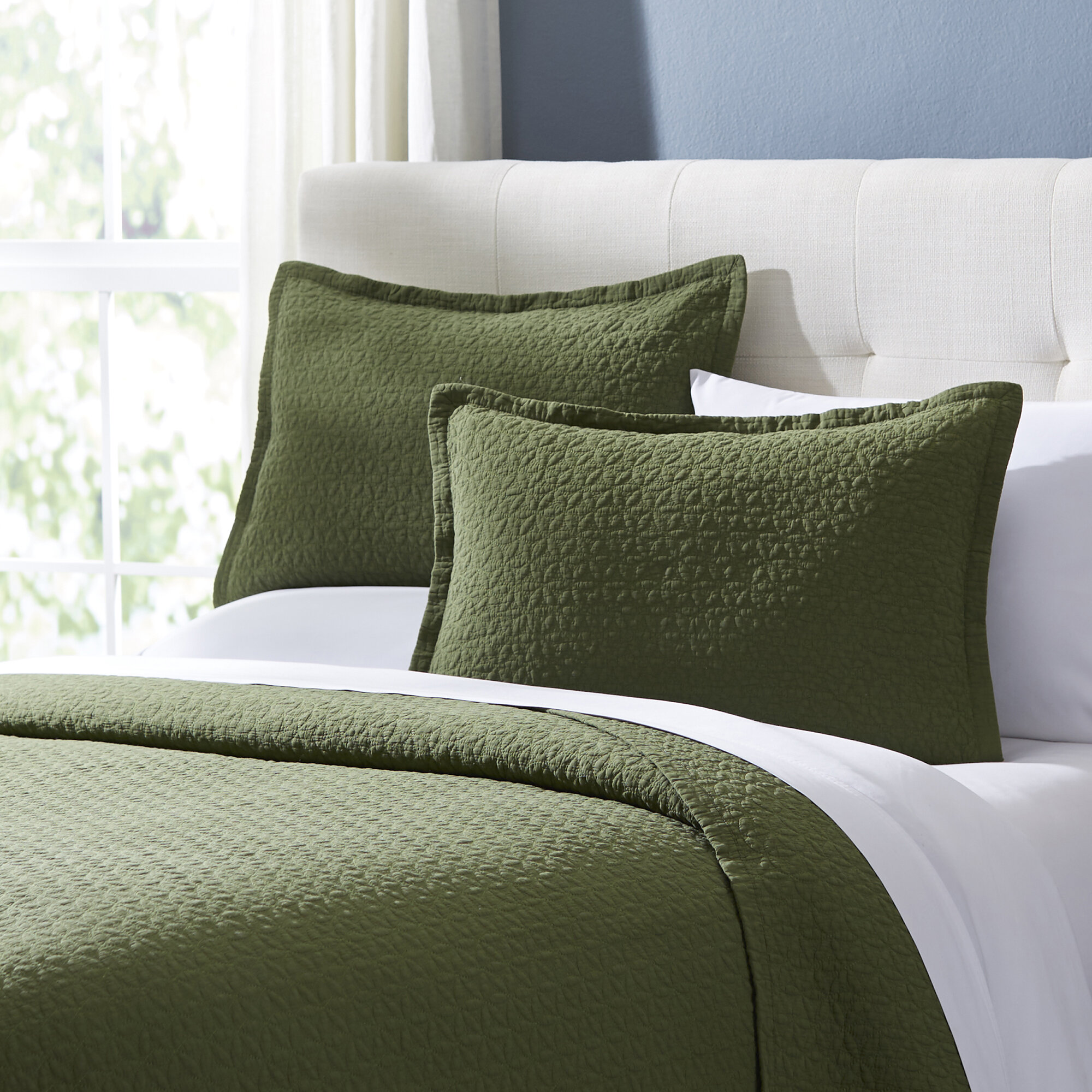 prd duvet expand grasses quilt natural limited corry harry set