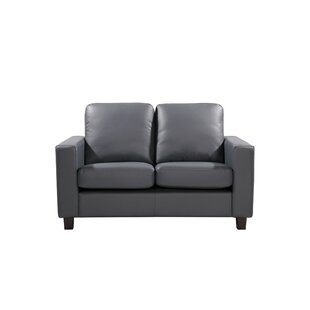 Acadian 2 Seater Loveseat By ClassicLiving