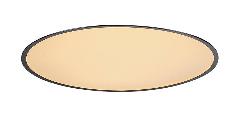 Kareem 61.5cm LED Recessed Retrofit Downlight