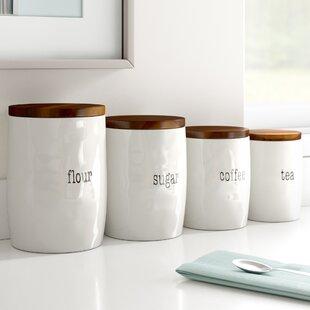 Kitchen Container Wayfair