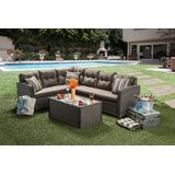 https://secure.img1-fg.wfcdn.com/im/55629133/resize-h160-w160%5Ecompr-r85/8800/88005931/Askov+2+Piece+Sofa+Seating+Group+with+Cushions.jpg
