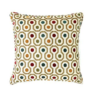 Emelia Throw Pillow (Set of 2)