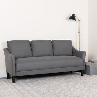 Clouser Upholstered Sofa