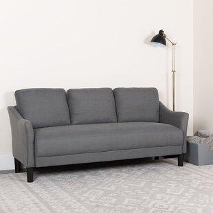 Clouser Upholstered Sofa
