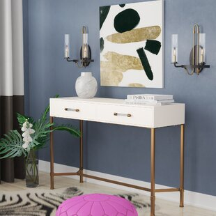 Willa Arlo Interiors Jemma Console Table