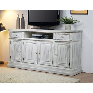 Clare TV Stand for TVs up to 70