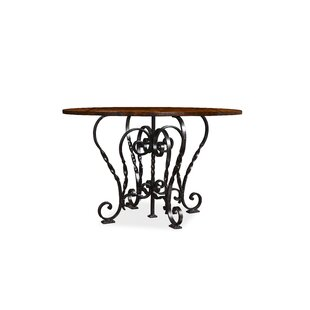 Dining Table by Darby Home Co