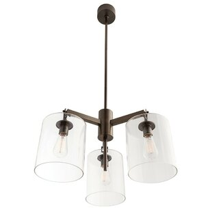 ARTERIORS Home Parrish 3-Light..