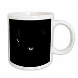 Black Cat Coffee Mugs Wayfair