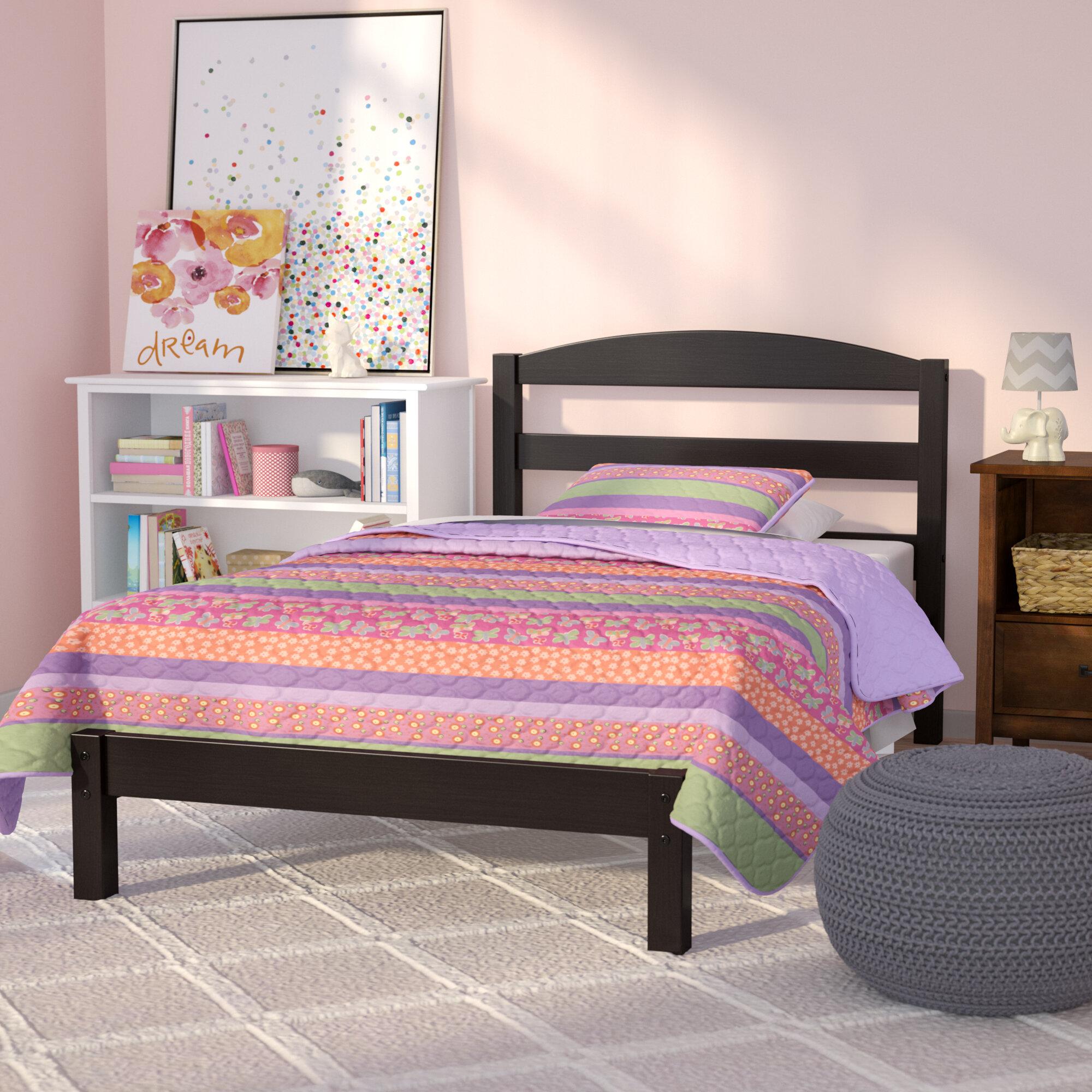 Big Sale Teen Beds Under 300 You Ll Love In 2020 Wayfair