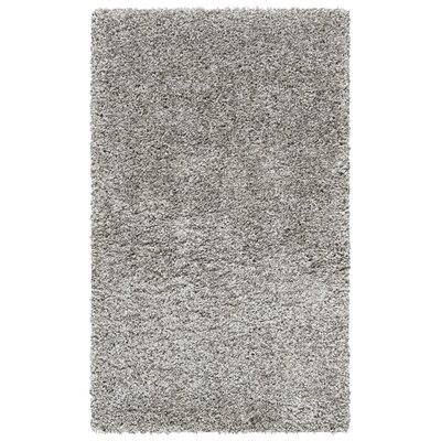 3 X 5 Amp 4 X 6 Area Rugs You Ll Love In 2020 Wayfair