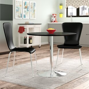 Saladino 3 Piece Dining Set