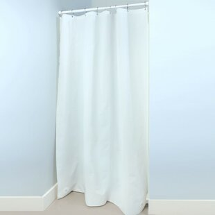 shower x dkny stall taupe shop highline curtain in deal alert croscill stripe