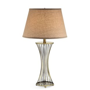 Merryman 30 Table Lamp