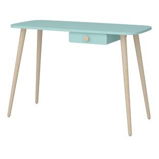 Falmouth Desk By Mikado Living