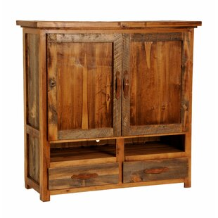 Marvelous Jaramillo TV Armoire