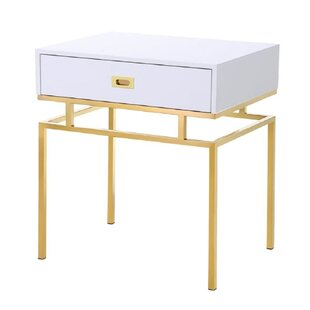 Sewa End Table