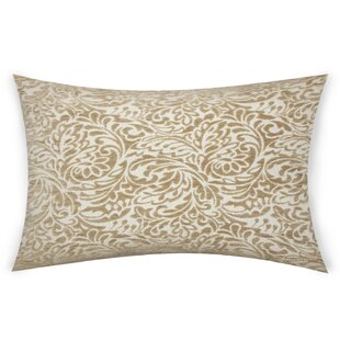 Gilsey Throw Pillow