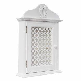 Key Box By Brambly Cottage