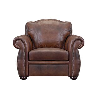 Find the perfect Danieli Club Chair by Canora Grey Reviews (2019) & Buyer's Guide