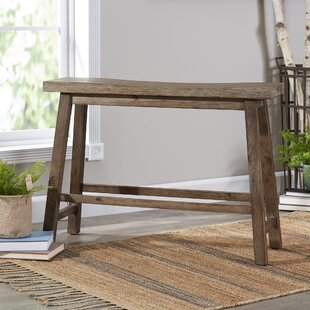 Carlyle Bench by Birch Lane™ Heritage