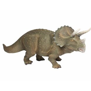 Inexpensive Triceratops Night Light By Streamline