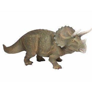 Savings Triceratops Night Light By Streamline