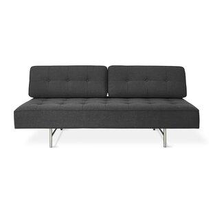 Bedford Convertible Sofa b..