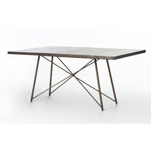 Dining Table by Design Tree Home