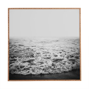 'Infinity' Framed Photographic Print