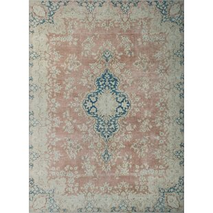 Grey And Peach Area Rug Uniquely Modern Rugs