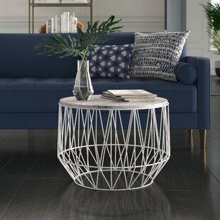 https://secure.img1-fg.wfcdn.com/im/55656003/resize-h310-w310%5Ecompr-r85/7055/70559376/ashman-coffee-table.jpg