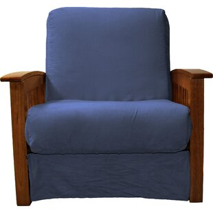 Grandview Chair Futon Chair