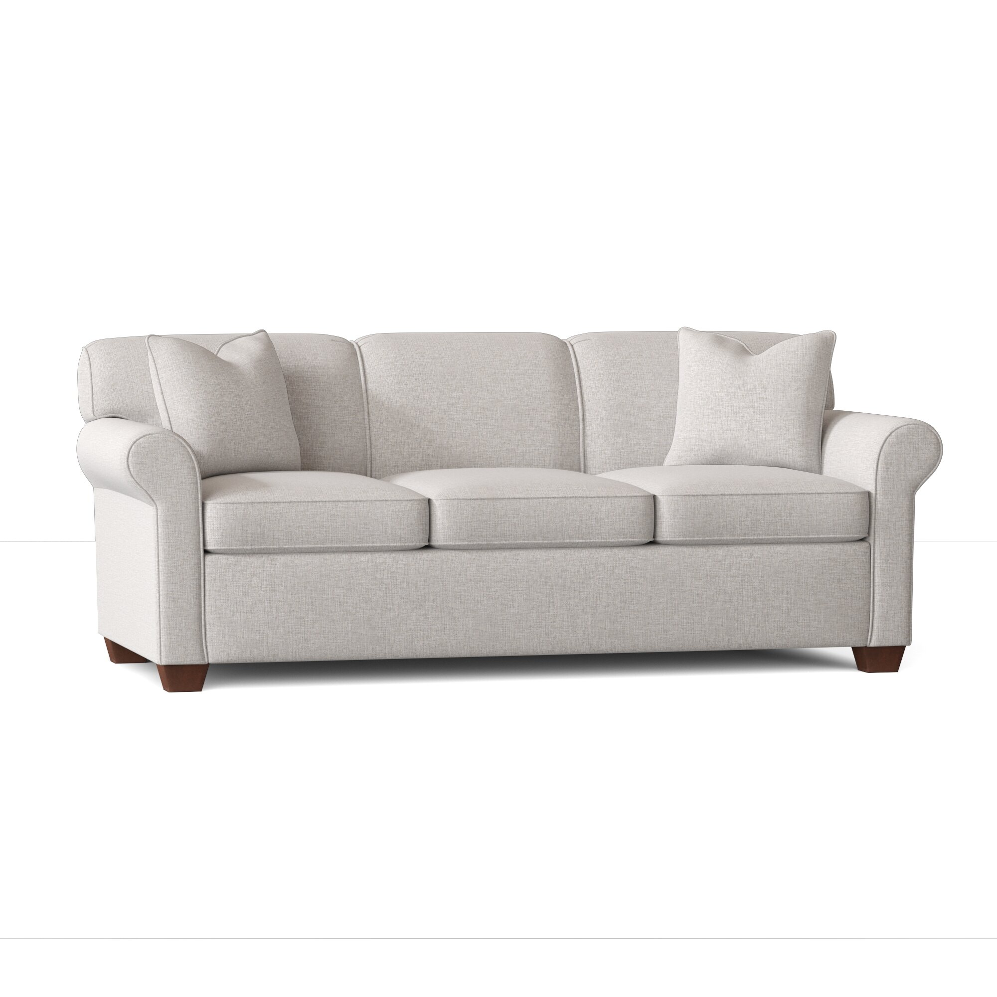 - Wayfair Custom Upholstery™ Jennifer 81