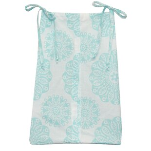 Conlan Diaper Stacker By Harriet Bee