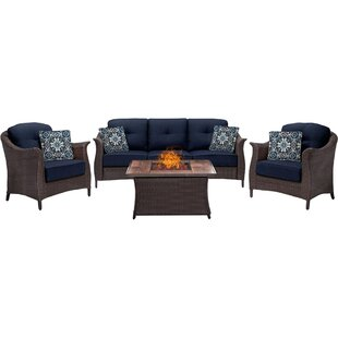 https://secure.img1-fg.wfcdn.com/im/55659188/resize-h310-w310%5Ecompr-r85/7466/74664505/stovall-outdoor-4-piece-sofa-seating-group-with-cushions.jpg