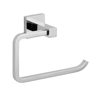 lovely idea single post toilet paper holder. Zane Wall Mount Toilet Paper Holder Gatco Bleu Mounted European  Reviews