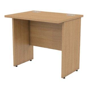 Derry Desk By Mercury Row