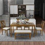 https://secure.img1-fg.wfcdn.com/im/55661103/resize-h160-w160%5Ecompr-r85/1350/135037678/Eoghain+6+-+Piece+Dining+Set.jpg