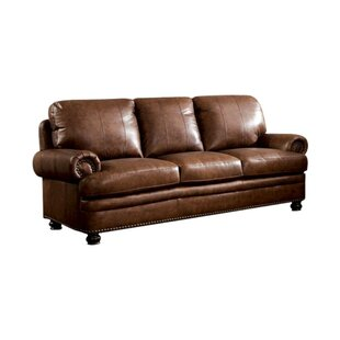 Shop Gerard Sofa by Darby Home Co