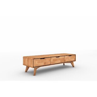 Gant TV Stand For TVs Up To 60