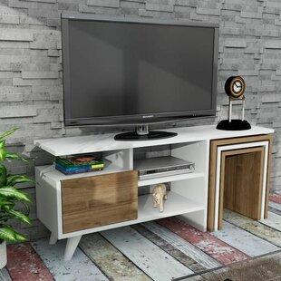 Chara TV Stand