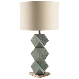 Palmisano Table Lamp by Brayden Studio