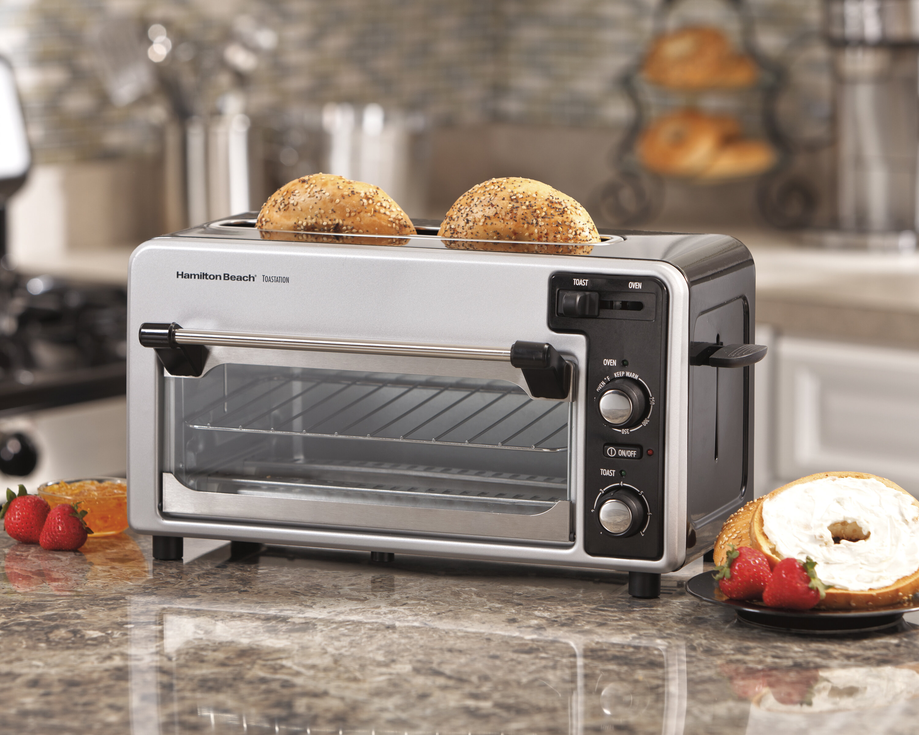 oster toaster and review oven youtube convection watch